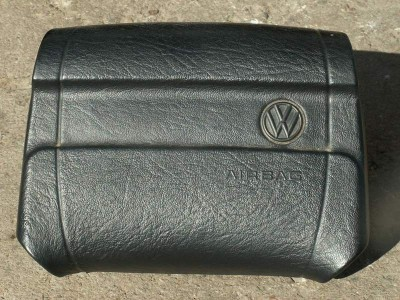 driver air bag available in fort collins