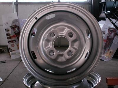 parts stock bug wheel
